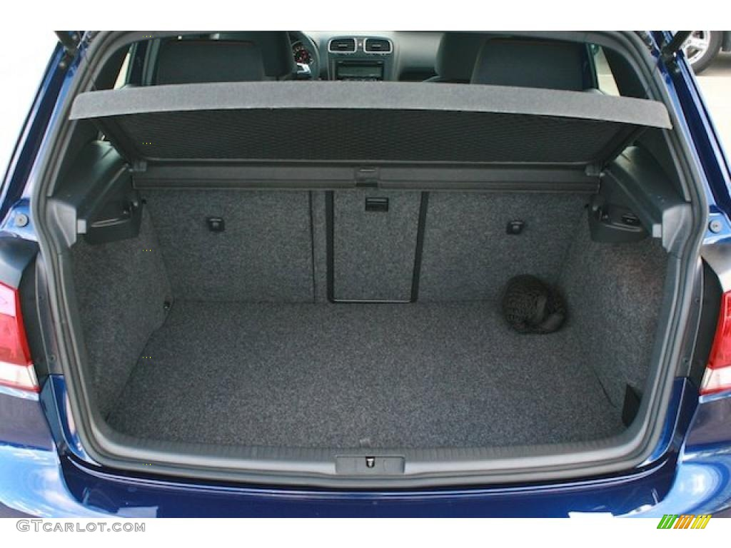 2011 volkswagen gti 4 door trunk photo 41532873. Black Bedroom Furniture Sets. Home Design Ideas