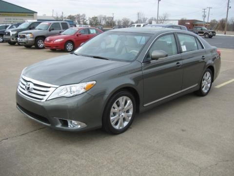 2011 toyota avalon data info and specs. Black Bedroom Furniture Sets. Home Design Ideas