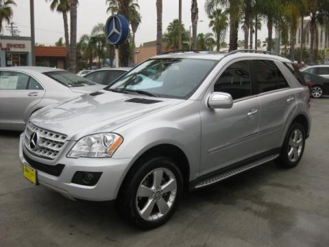 2010 mercedes benz ml 350 data info and specs. Black Bedroom Furniture Sets. Home Design Ideas