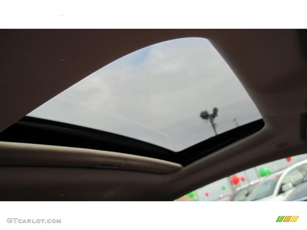 2010 Hyundai Genesis Coupe 3 8 Grand Touring Sunroof Photo