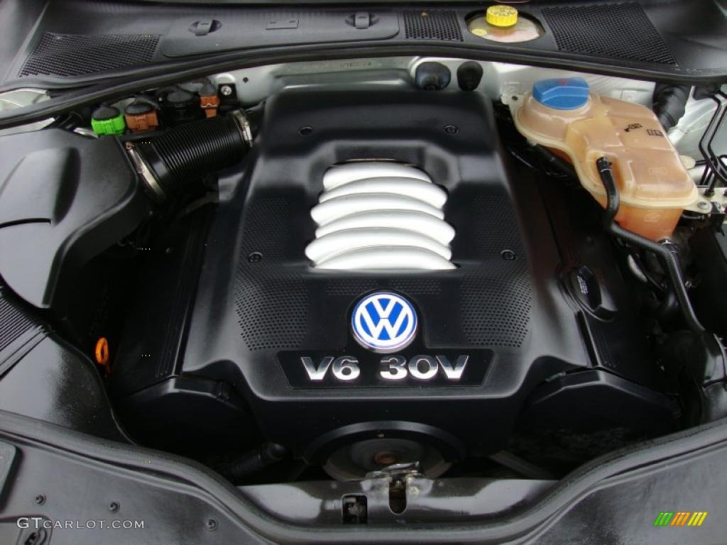 2003 Vw Passat V6 Engine Diagram Best Secret Wiring 2006 Pat Library Rh 33 Budoshop4you De