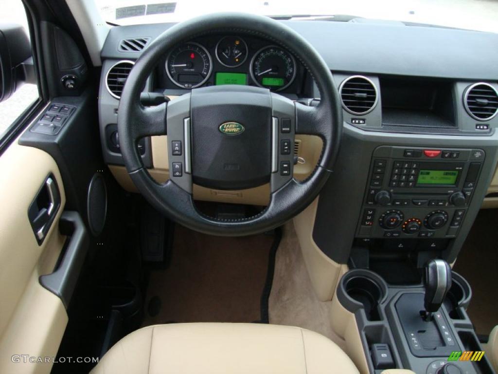 2006 Land Rover Lr3 Reviews Used Car Wiring Diagram Dashboard Diagrams