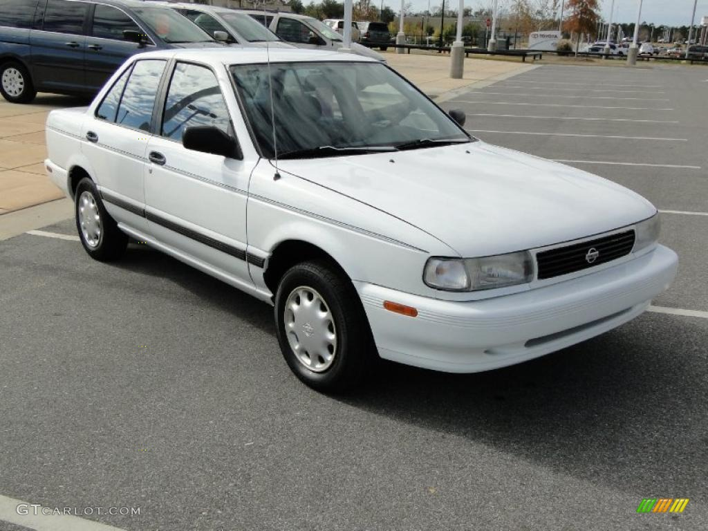 1995 nissan sentra html with Exterior on File Nissan Sunny 1992 likewise File Nissan Sunny front 20071007 moreover Wheel 77815034 also 2006 Nissan Sentra Blue as well 3jy4h P1574 Ascd Speed Sensor P0500 Vss Codes 2002 Altima Replaced.