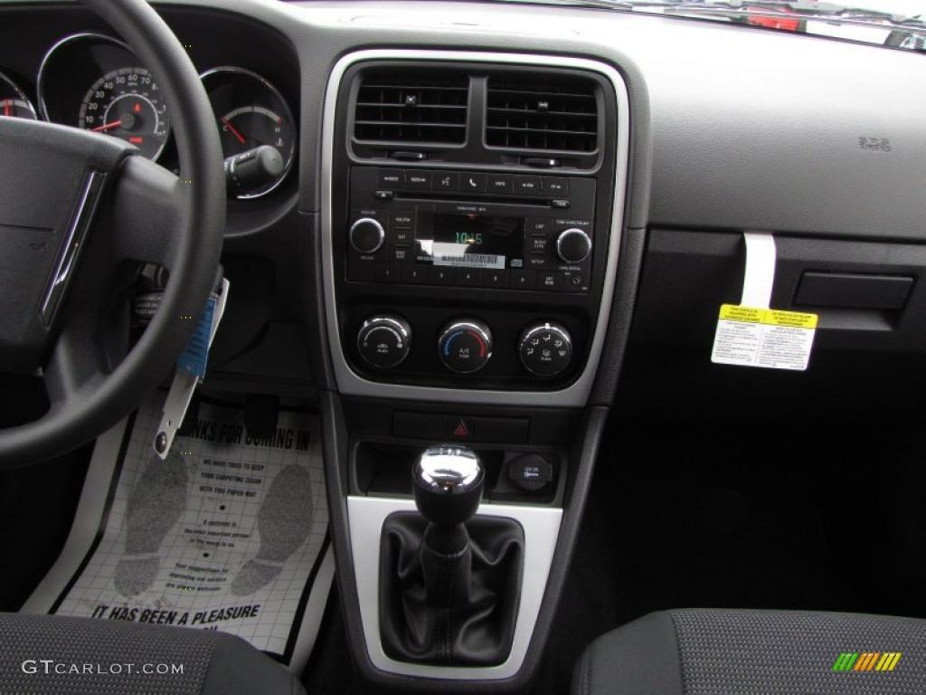 2011 dodge caliber express 5 speed manual transmission photo rh gtcarlot com 2007 Dodge Caliber Transmission 2007 Dodge Caliber Transmission