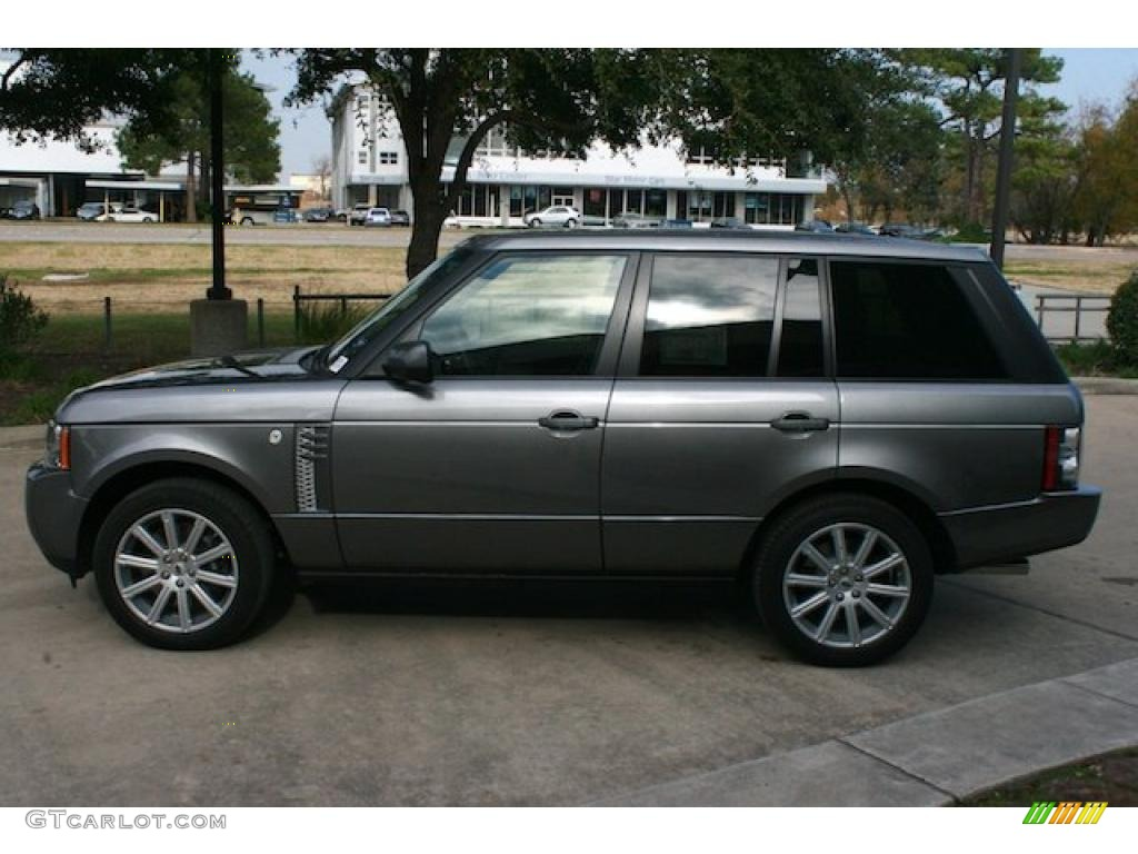 land rover sunroof with Exterior 41567323 on 2016 Citroen C4 also Auction details additionally C17815 together with 2014 besides The Bronco Trolls On Fords Muscular Troller T4 For Brazil Is Pretty Bitchin.
