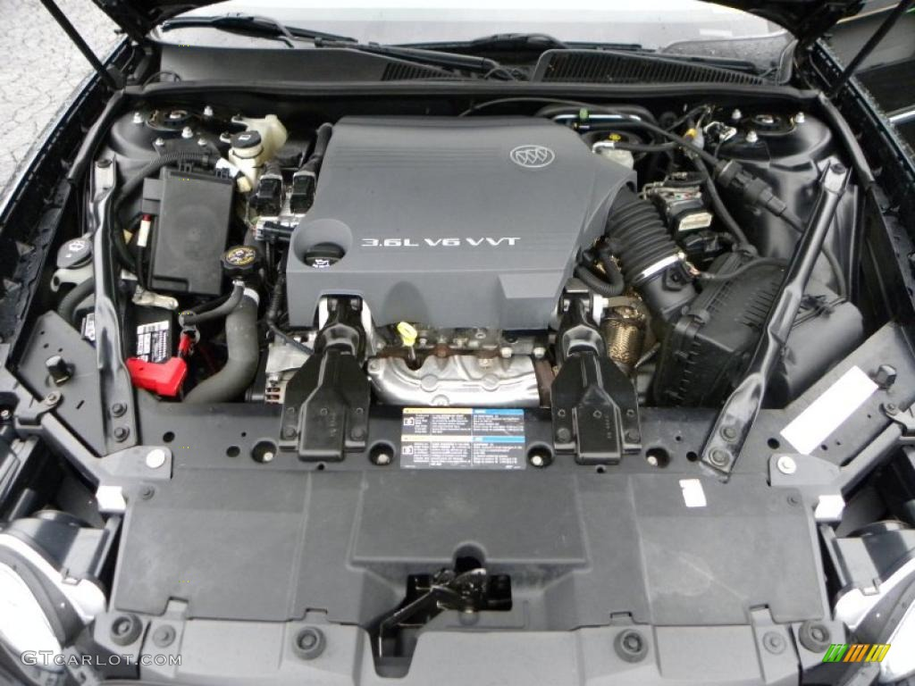 on 1993 Dodge Dakota Blue Book