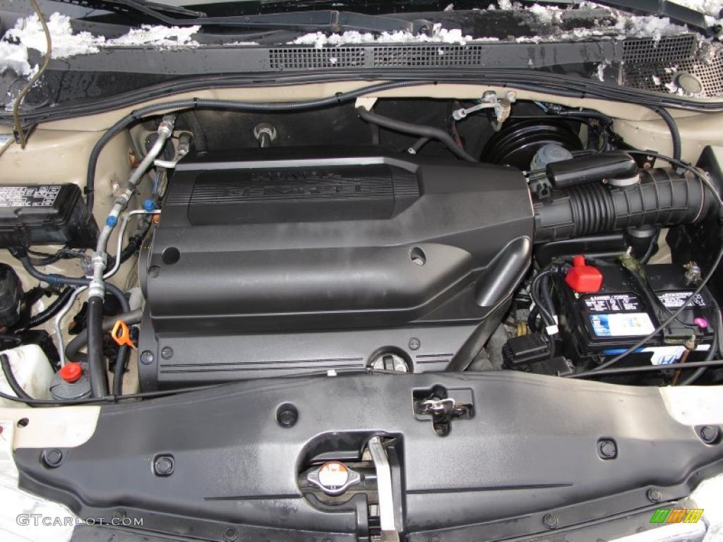 Honda Crv Reveiw | 2017/2018 Honda Reviews