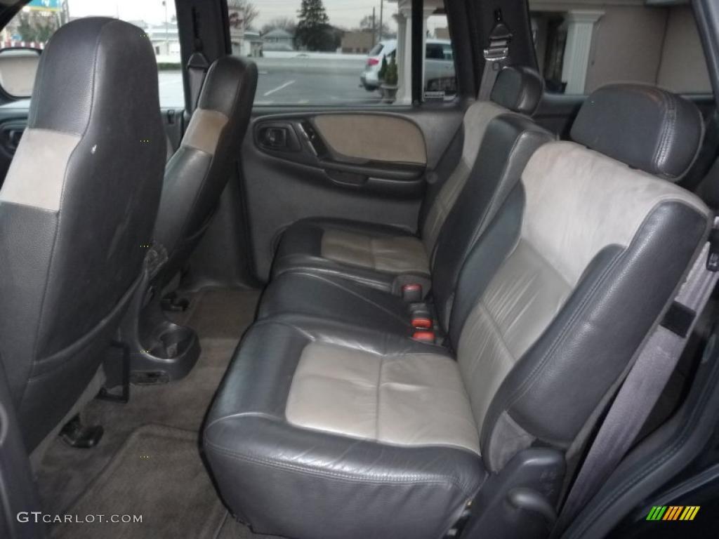 Dodge Dakota Car Seat Covers