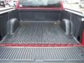 2006 Victory Red Chevrolet Silverado 1500 LT Extended Cab 4x4  photo #18