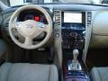 Wheat Dashboard Photo for 2010 Infiniti FX #41605513