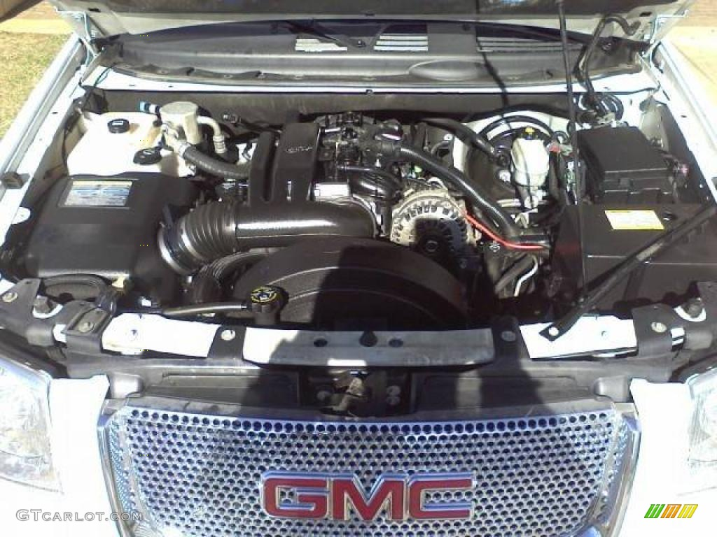 engine diagram 2004 gmc envoy 2004 escalade engine diagram. Black Bedroom Furniture Sets. Home Design Ideas
