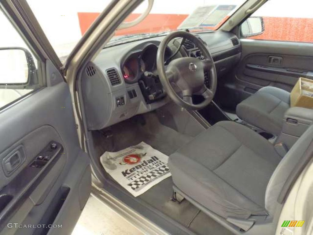 2004 nissan frontier xe king cab interior photo 41632723 2004 nissan frontier xe king cab interior photo 41632723 vanachro Gallery