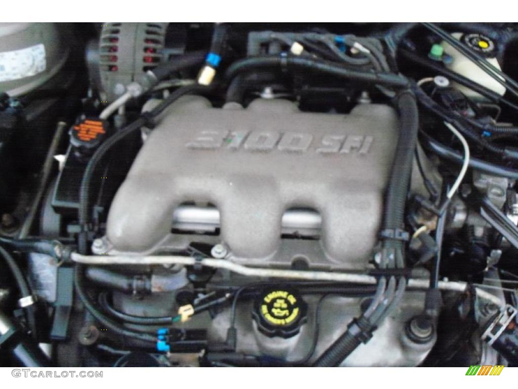 Chevy 3 1 Engine Diagram Nice Place To Get Wiring Impala 3800 2000 Malibu Detailed Rh 7 6 Ocotillo Paysage Com 2003 98 Lumina