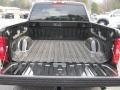2011 Black Chevrolet Silverado 1500 LTZ Crew Cab 4x4  photo #21