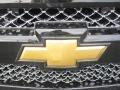 2011 Black Chevrolet Silverado 1500 LTZ Crew Cab 4x4  photo #26