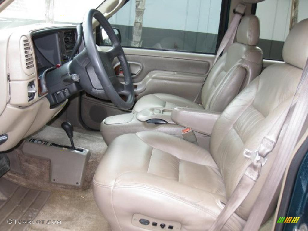 Gmc Acadia Accessories in addition 2017 Gmc Acadia First Look Review additionally 2010 Chevrolet Silverado together with 2016 Gmc Suv With  fortable Third Row Seats furthermore 1301dp Gm Transfer Case Averting Disaster. on 2009 gmc yukon sl