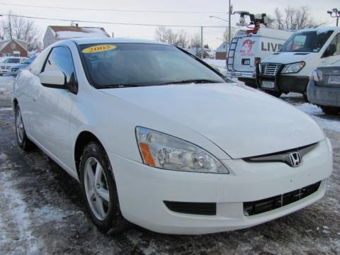 2005 honda accord lx special edition coupe data info and specs. Black Bedroom Furniture Sets. Home Design Ideas