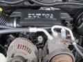 2006 Patriot Blue Pearl Dodge Ram 1500 Laramie Quad Cab 4x4  photo #14