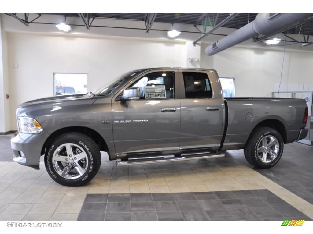 Exterior Paint Colors Available For 2014 Ram 1500 Trucks.html   Autos Post