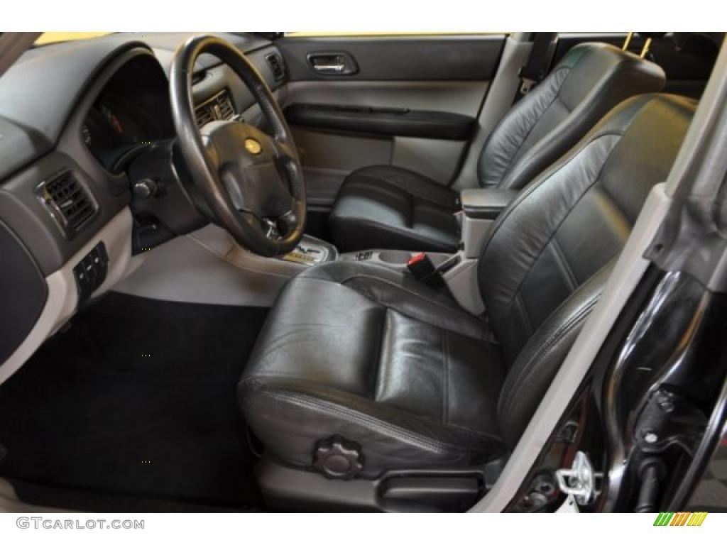 2000 subaru forester motor 2000 free engine image for. Black Bedroom Furniture Sets. Home Design Ideas