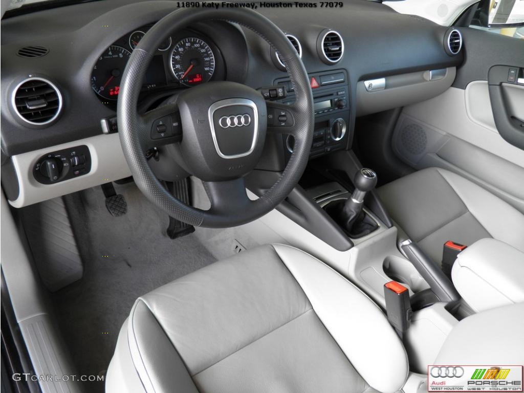 Related Keywords Amp Suggestions For 2006 A3 Interior
