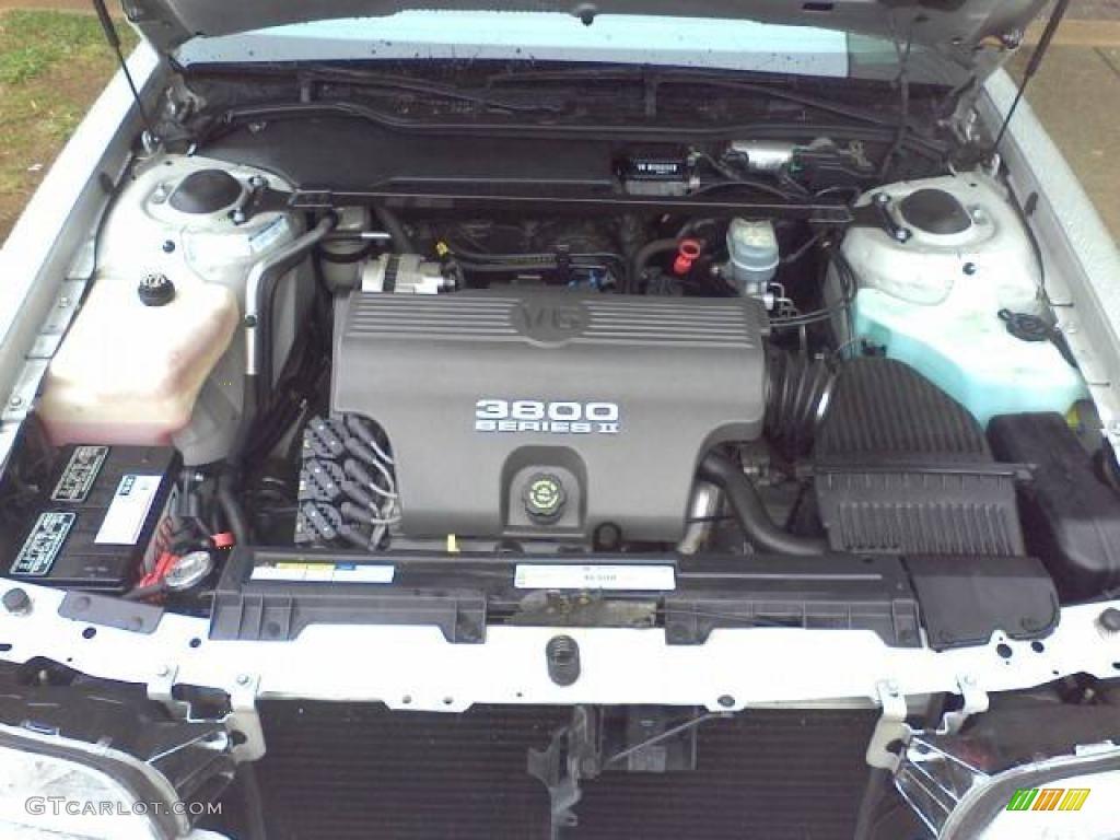 1997 oldsmobile lss engine diagram 2000 oldsmobile bravada