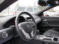 Onyx Dashboard Photo for 2009 Pontiac G8 #41693069