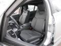 Onyx Interior Photo for 2009 Pontiac G8 #41693157
