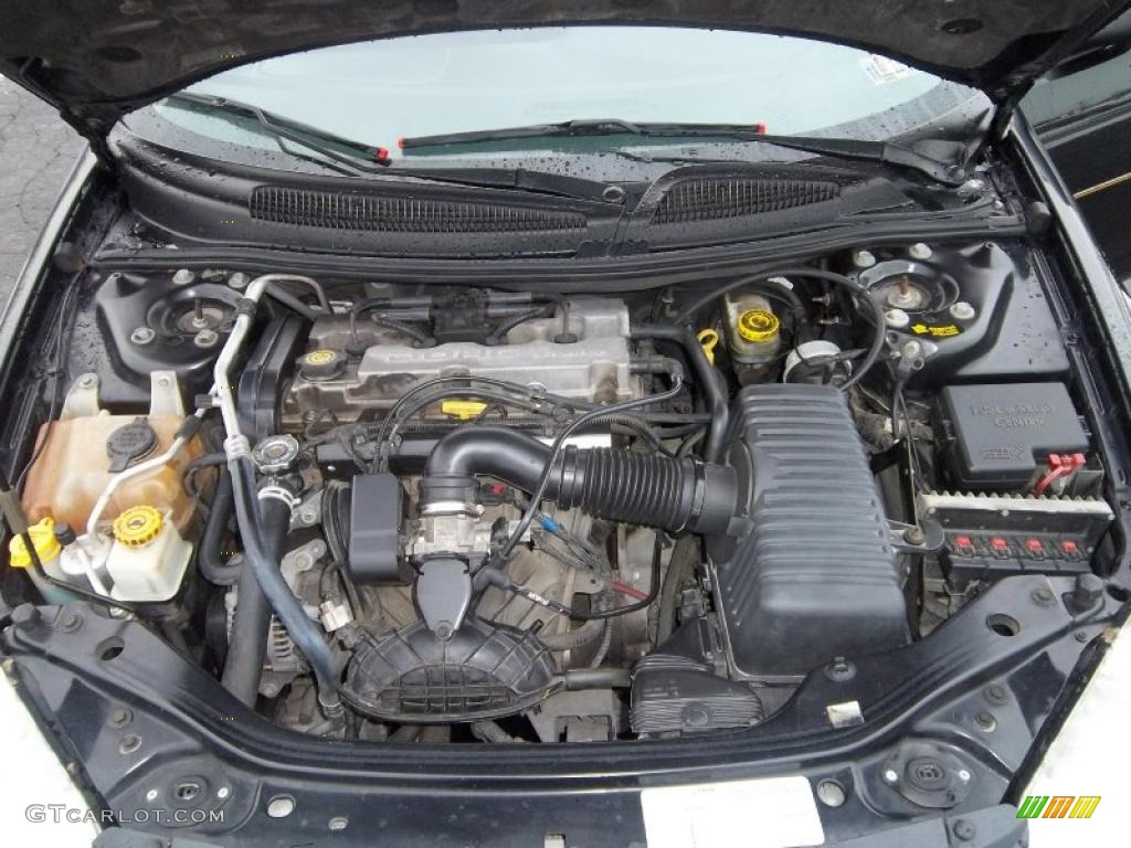 2006 Dodge Stratus 2 7 Engine Diagram | Best Wiring Liry on 2001 honda s2000 engine diagram, 2003 dodge stratus engine parts diagram, 2009 dodge nitro engine diagram, dodge 2.7 engine diagram, dodge stratus serpentine belt diagram, 2001 cadillac cts engine diagram, 04 dodge stratus engine diagram, 2006 dodge sprinter belt routing diagram, 1995 dodge intrepid engine diagram, 2001 ford explorer sport trac engine diagram, 1999 dodge ram 1500 engine diagram, 1999 dodge avenger engine diagram, dodge dakota engine diagram, 2002 dodge stratus engine diagram, 2008 dodge ram 1500 engine diagram, 2001 dodge ram blower motor resistor location, 2001 buick park avenue engine diagram, 2005 dodge ram 1500 engine diagram, 2006 dodge grand caravan engine diagram, 2001 mercury mountaineer engine diagram,