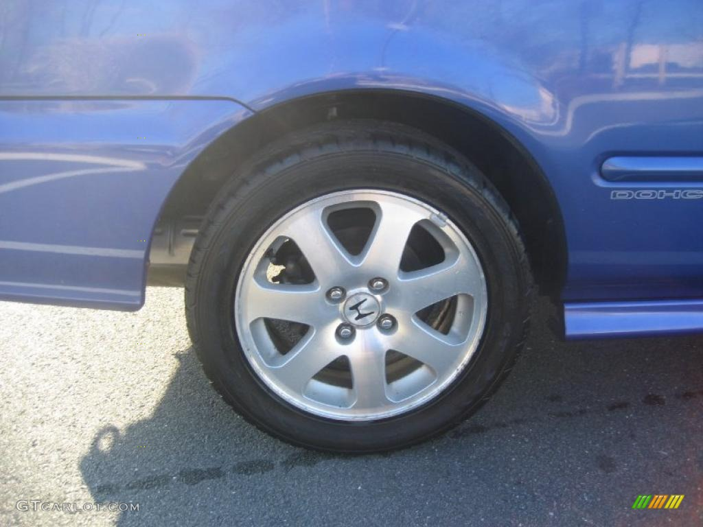 1999 honda civic si coupe wheel photos gtcarlot com