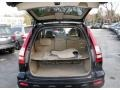 Ivory Trunk Photo for 2009 Honda CR-V #41711438