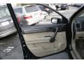 Ivory Door Panel Photo for 2009 Honda CR-V #41711558