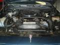 1986 Cutlass Supreme Coupe 5.0 Liter OHV 16-Valve V8 Engine