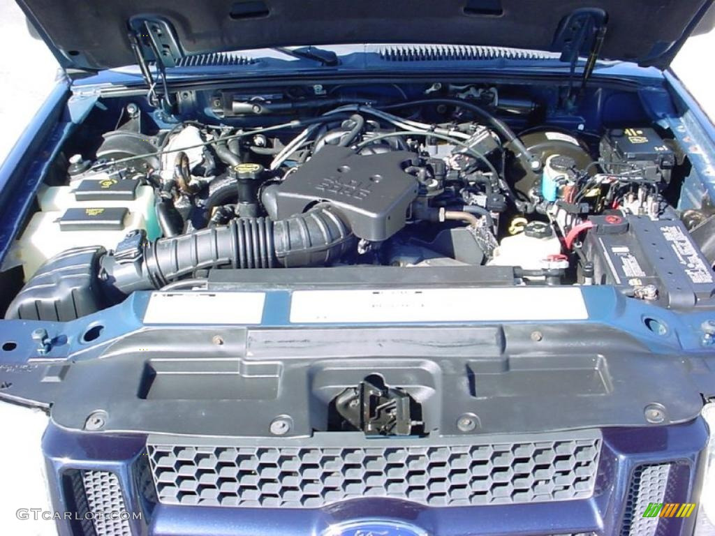 2003 ford explorer 4 0 v6 sohc engine diagram 4 0 liter