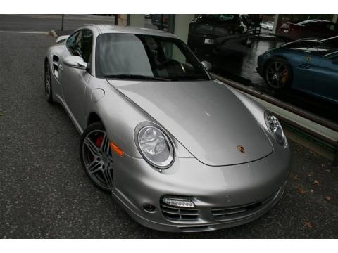 Carrera 4S Coupe