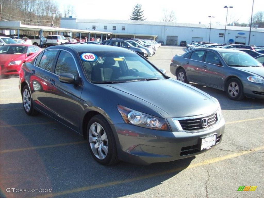 2011 honda accord crosstour for sale cargurus for Honda hrv cargurus