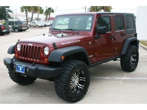 2007 jeep wrangler unlimited rubicon 4x4 prices used wrangler