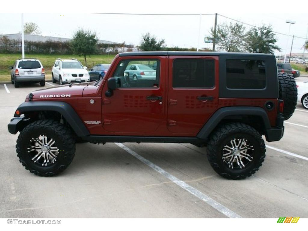 sale stock suv jeep wa in unlimited photo sahara vehicle tacoma for wrangler details