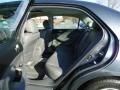 Graphite Pearl - Accord EX V6 Sedan Photo No. 8