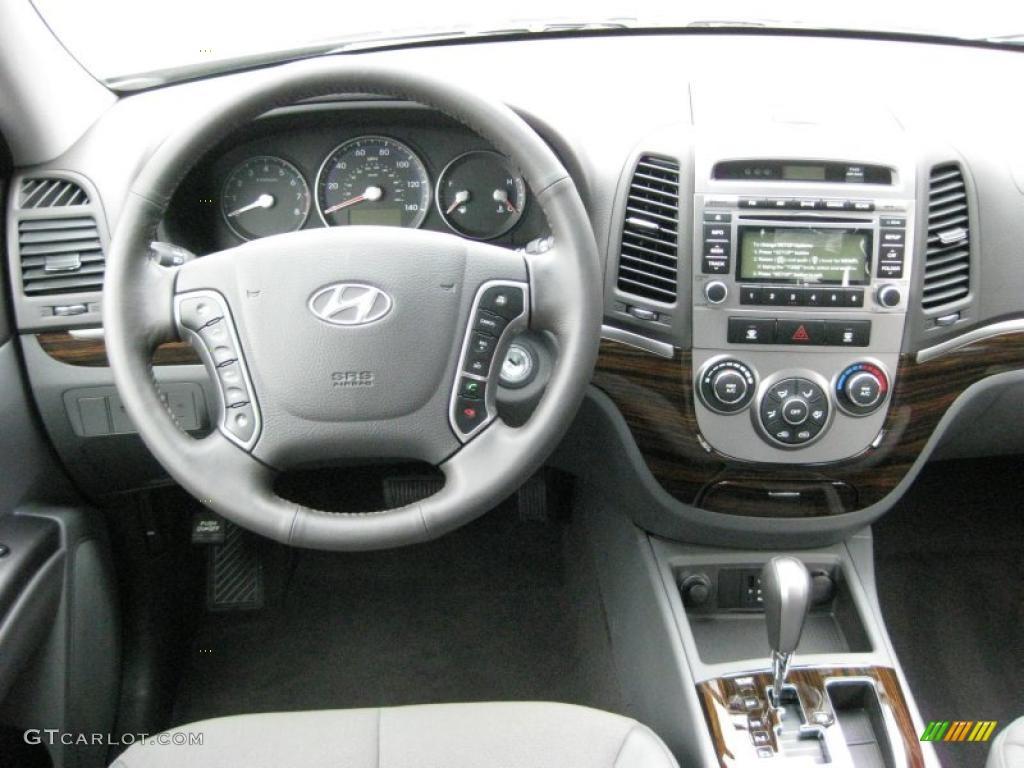 2011 hyundai dashboard transmission autos post. Black Bedroom Furniture Sets. Home Design Ideas