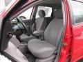 Medium Graphite Interior Photo for 2003 Ford Focus #41749256