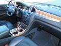 2010 Red Jewel Tintcoat Buick Enclave CXL  photo #27