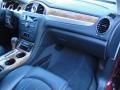 2010 Red Jewel Tintcoat Buick Enclave CXL  photo #28