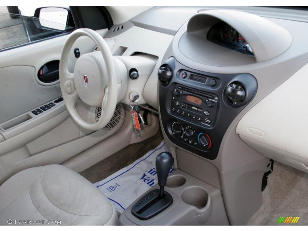 2003 saturn ion 2 sedan interior photo 41789565 gtcarlot 2003 saturn ion 2 sedan interior photo 41789565 vanachro Images