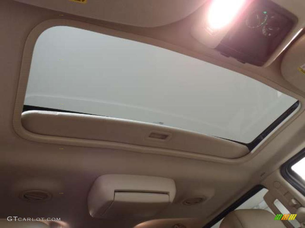 2006 Ford Expedition Limited Sunroof Photo 41792567