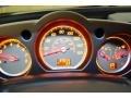 2007 Brilliant Silver Metallic Nissan Murano SL  photo #26
