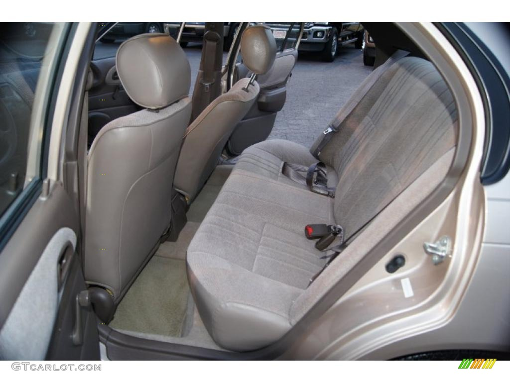 Beige interior 1997 toyota corolla ce photo 41802311 for Toyota corolla 2003 interior