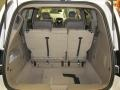 2011 Town & Country Touring - L Trunk