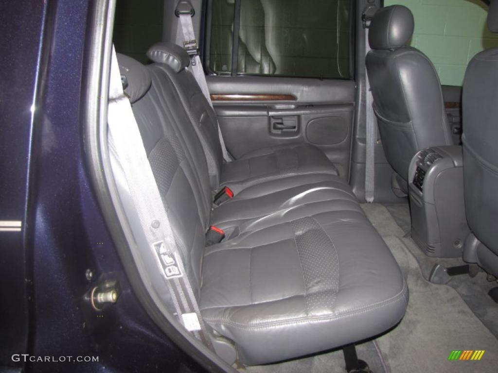 2004 Ford Explorer Code P2106 | Autos Magazine - Autos ...