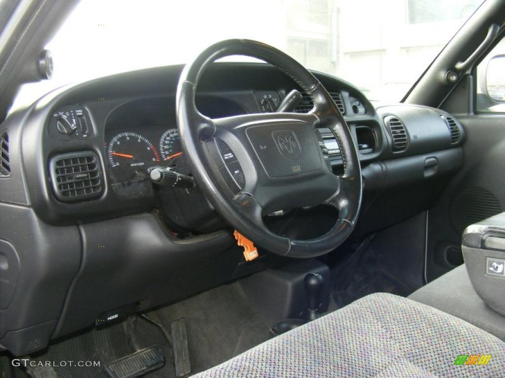 2001 dodge ram 1500 interior images reverse search. Black Bedroom Furniture Sets. Home Design Ideas
